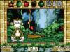 Monkey Land Double Up Game