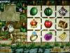 Monkey Land Main Game
