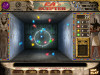 RA's Scepter Soul Collector Bonus Game