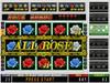 Rose 'N Jack 15R All Rose
