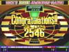 Rose 'N Jack 15R Jackpot Game