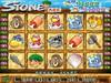 Stone Age Main Game