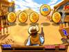 Wild Wild West Shot Bonus Game