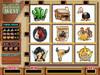 Wild Wild West Main Game Western Graphics
