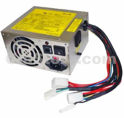 200W Power Supply 1