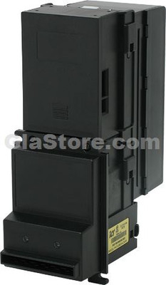ICT PA7 Bill Acceptor