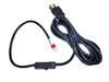IGS Diamond Progressive Link System - Power Cable
