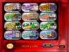 Platinum Touch 3 Game Menu 2