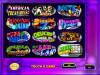 Platinum Touch 3 Game Menu 1