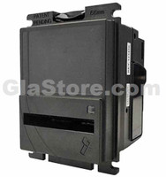 Bellis BV20 Stackerless Bill Acceptor