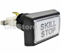 Skill Stop Button
