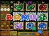 Crazy Bugs Bonus