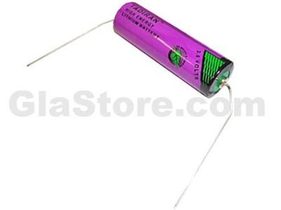 Lithium Battery 1