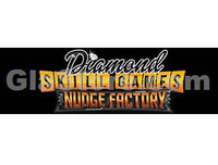 Nudge Factory Logo