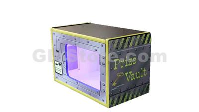 Prize Vault - Single Door