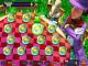 Wonderland Tea Party Bonus Game