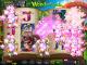 Wonderland Feature Game