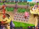 Wonderland Fire Queen Bonus Game