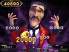 Sherlock by IGS Bonus Game 2