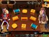 Sherlock by IGS Bonus Game 1