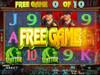 Sherlock by IGS Free Game 1