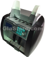 Ribao BC-95 Bill Counter