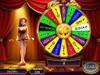 Fire Spin Bonus Game - Alpha Skill II