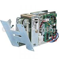 Deltronic Labs DL-1275 Ticket Dispenser
