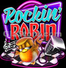 Diamond Skill Games 9 - Rockin' Robin