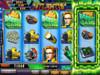 Atlantis Bonus Game 1