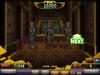 Atlantis Bonus Game 3