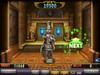 Atlantis Bonus Game 4