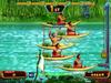 Land of Fun Easter Island Bonus Game 2