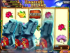 Land of Fun Easter Island Free Game 1