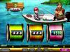 Land of Fun Gone Fishin' Bonus Game 1