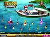 Land of Fun Gone Fishin' Bonus Game 2