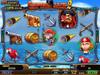 Captain Jack 2 Mandatory Preview v.67 Main Game 2