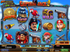 Captain Jack 2 Mandatory Preview v.67 Main Game 1