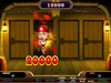 Captain Jack 2 Bonus Game 2