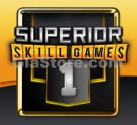 Superior Skill Games 1