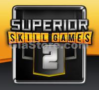 Superior Skill Games 2