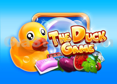 The Duck Game