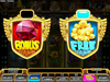 Golden Mines Bonus or Free Game