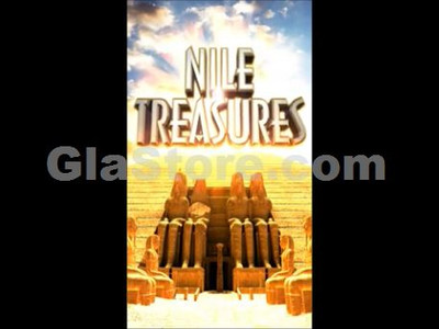 Nile Treasures