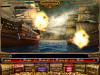 Barbarossa Jackpot Bonus Game