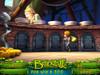 Beanstalk Hiding in the Stove Bonus Game