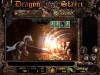 Dragon Slayer Bonus Game