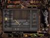 Dragon Slayer Alchemy Bonus Game