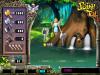 Fairy Tales Golden Ax Bonus Game