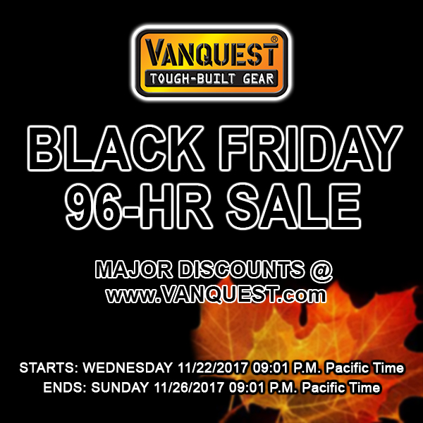 2017-black-friday-email-sale-600.jpg